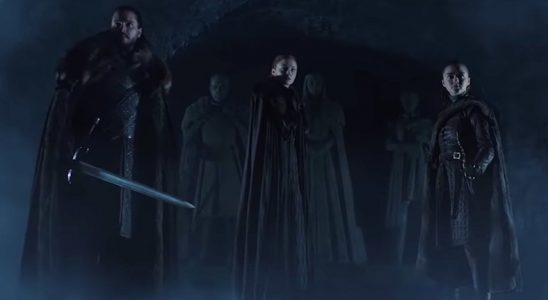Game of Thrones'un Son Sezon Fragmanında Göze Çarpan 6 Ehemmiyetli İpucu