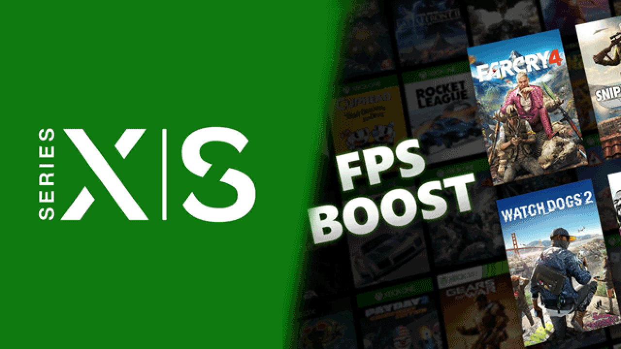 fps boost