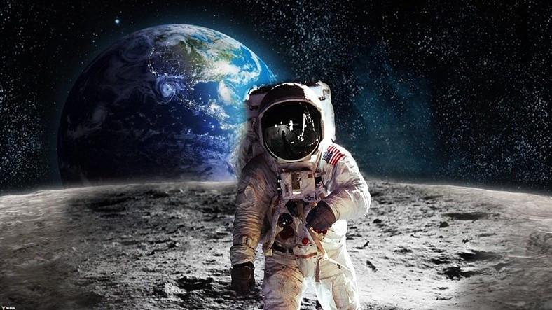 2019 Senesinde Yaşanması Beklenen ve En Çok Coşku Uyandıran Uzay Vakaları