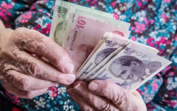 65 yaş aylığı kasım ayı ödeme tablosu-kim ne zaman maaş alacak?