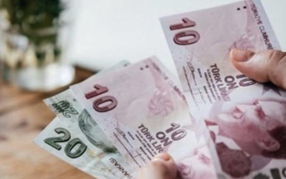 65 yaş ücretleri ne zaman ödenir ayın kaçında verilecek?