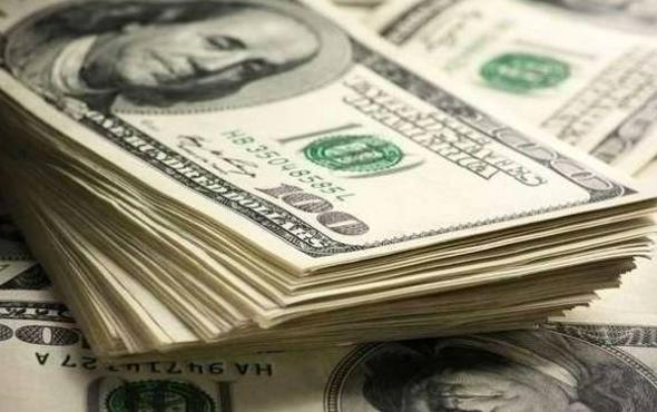 Açıklamalar üst üste geldi Dolar'dan sevindiren haber