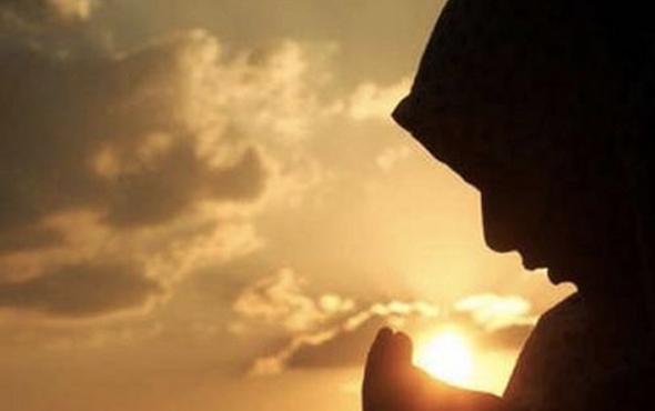 Adetliyken hangi dualar okunur hangi dua okunmaz