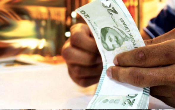 2022 maaşları ne zaman ödenecek aralık ayı ödeme günü-2018