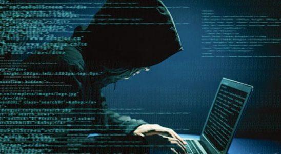 ABD Hava güçlerinden Hackerlara sarih çağrı