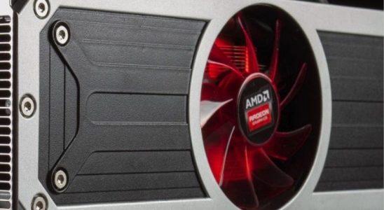 AMD Radeon Vega 20'nin Final Fantasy 15 testleri paylaşıldı