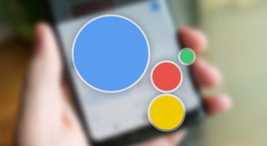 Türkçe Versiyonuna Kavuşan Google Asistan'ın Sıklıkla Kullanacağınız 10 Özelliği