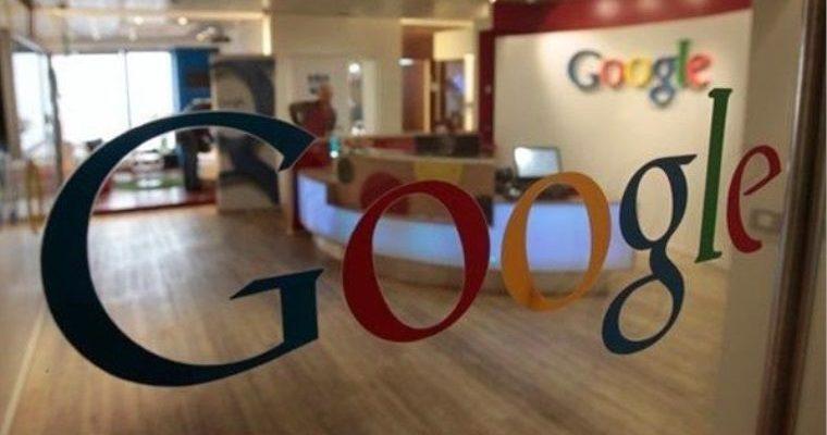 Ülkemizde, 2018 senesinde Google'da en çok hangi kelimeler arandı?