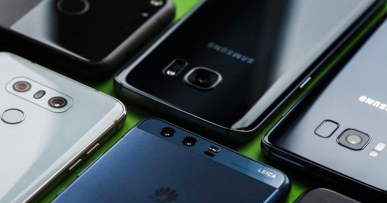 Yurt dışından getirilen telefonların harç fiyatına %200 zam!
