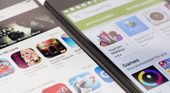 2019'da Yıldızı Parlayacak 10 Fiyatsız Mobil Uygulama iOS - Android