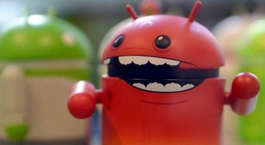 Android Telefonlarının Yeni Korkulu Rüyası: Anubis