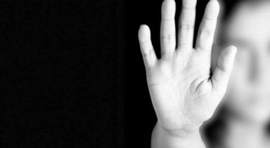 Antalya'da 12 yaşındaki çocuğa iğrenç taciz