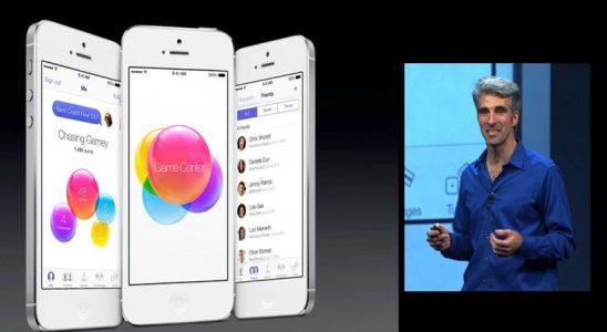 Apple, Netflix Eşi Aylık Ödeme Tasarılı Bir Reyin Sistemi Kurmak İstiyor