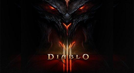 Blizzard Efsanesi Diablo 3'ün 16.Sezonu Yayınlandı