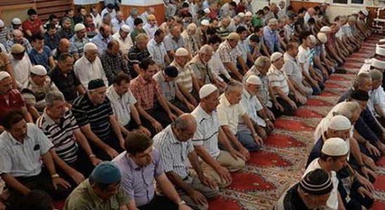 Bu sene Ramazan ne zaman başlıyor hangi aya denk geliyor?