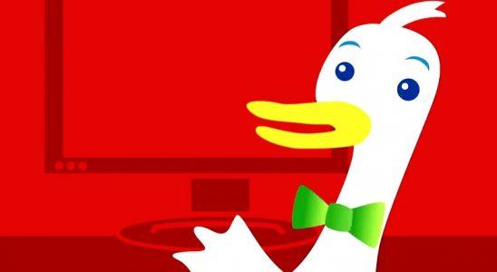 DuckDuckGo'ya Saklılık Odaklı Harita Servisi Geliyor