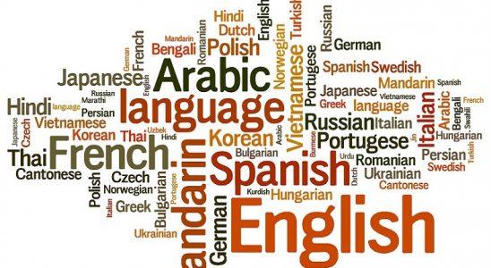 Dünyanın En Eforlu Dilleri Listesi Yayınlandı: Türkçe Kaçıncı Sırada?
