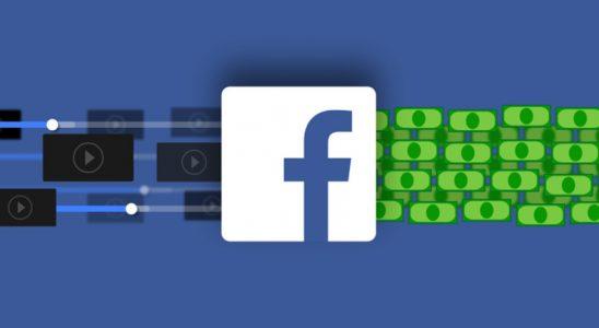 Facebook'un Gizlilik İhlalleri Nedeniyle Rekor Bir Ceza Alması Bekleniyor