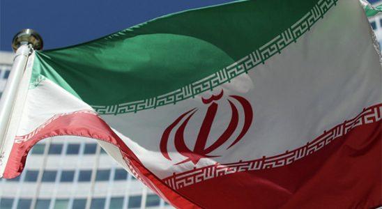 İran'dan Avrupa Birliği'ne 'nükleer uyuşma' ihtarı!