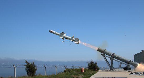 İsrailli komutandan Suriye'e savaş ihtarı! İsrail ve İran...