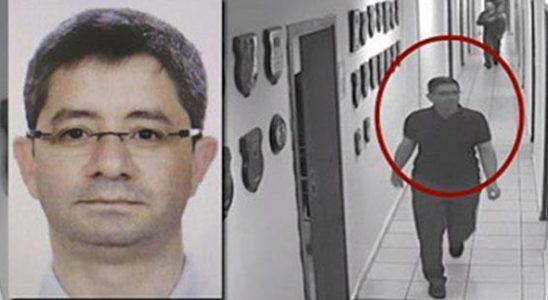 Kemal Batmaz'ın kardeşine FETÖ'den hapis