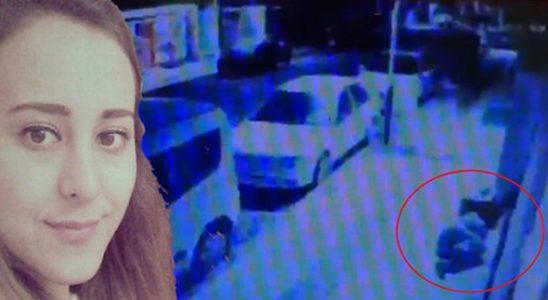 Manisa'da vahim hadise: Genç kız yaşamını kaybetti!