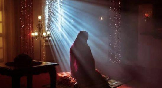 Nasipi kapalı olanların cuma günü okuyacağı nasip açma duası