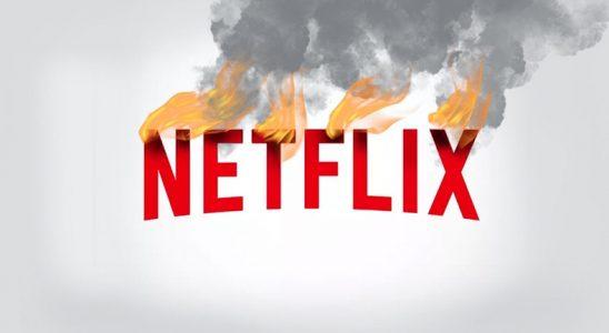 Netflix Üyelik Fiyatlarına Zam Geliyor