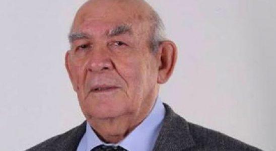 Profesör üniversitenin misafirhanesinde ölü bulundu