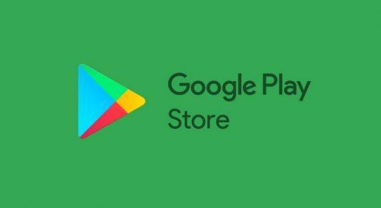 Toplam Bedeli 100 TL Olan, Kısa Süreliğine Fiyatsız 10 Uygulama Android