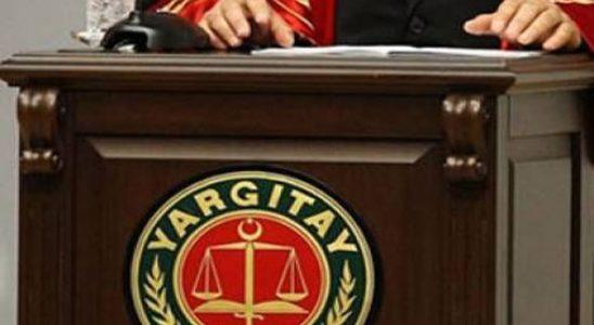 Yargıtay'dan Doruk Yayınevi kararı cezaları onandı