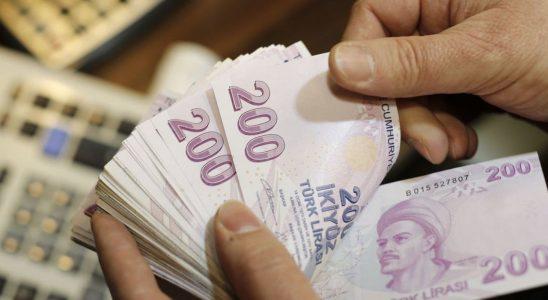 65 yaş ücreti şubat ayında ne zaman ödenir 2019 ödeme günleri