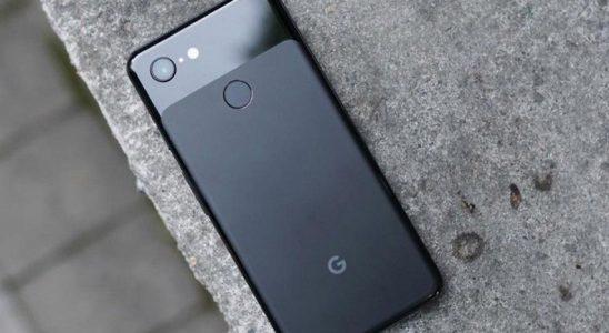 Android 10.0 İşletim Sistemine Sahip Google Sargo, Geekbench'te Görüntülendi