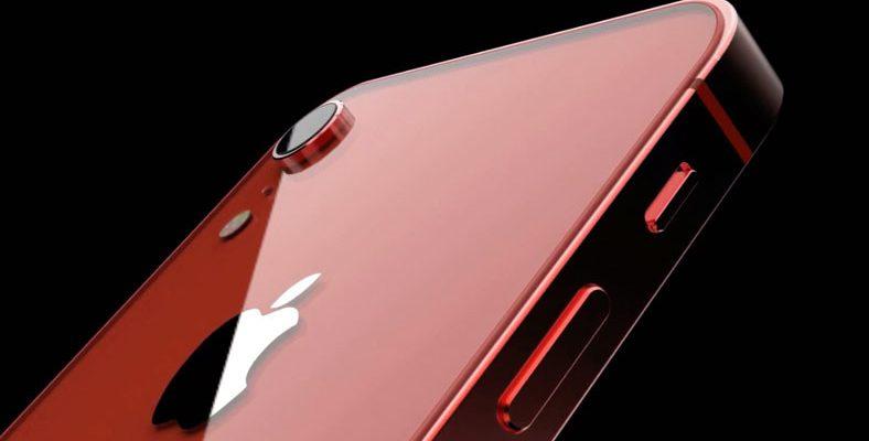 Apple'ın iPhone SE 2'ye Her Zamankinden Daha Çok Lüzumu Var: İşte Nedenleri