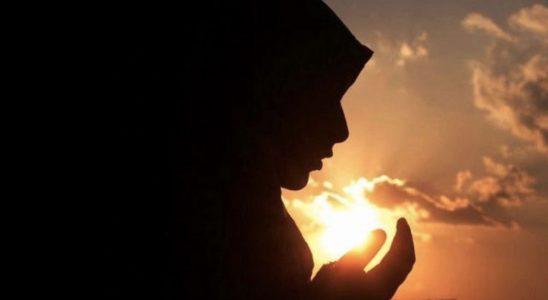 Cuma günü sela müddeti okunan dualar kabul olur mu?