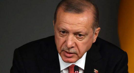 Cumhurbaşkanlığı atama ve misyondan alma kararları Resmi Gazete'de