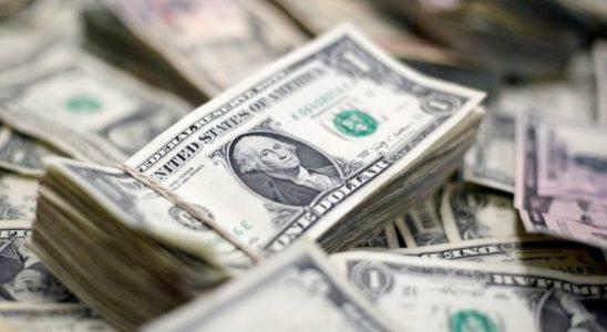 FETÖ'cü Danıştay azası 1 dolarlık banknotu 50 dolara sattı