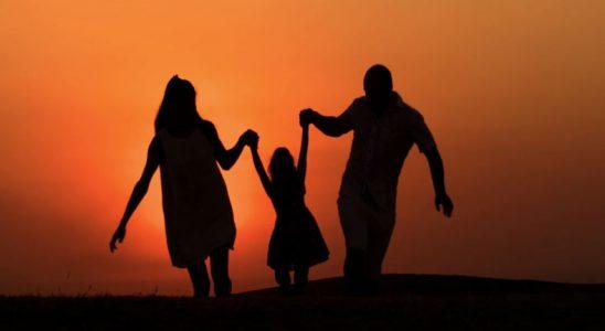 Fransa'da Anne ve Baba Tabiri, 'Ebeveyn 1' ve 'Ebeveyn 2' Olarak Değişiyor