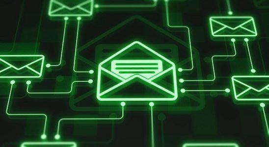Hackerların Yeni Dolandırıcılık Usuli: Google'dan Gelmiş Gibi Görünen E-Postalar
