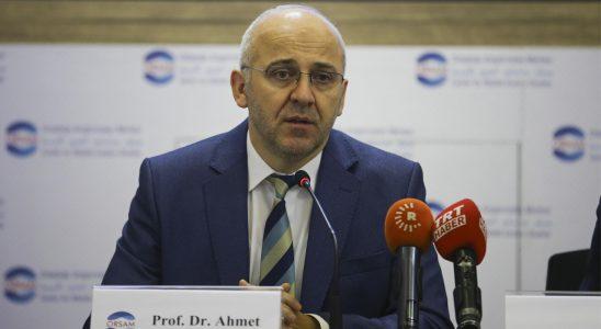 Irak hükümetine PKK ile gayret çağrısı