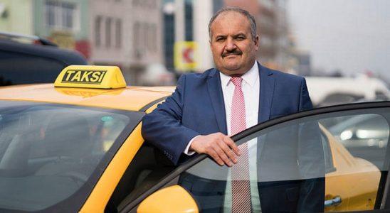 """İTEO Başkanı'ndan UBER Söylemesi: """"Hodrimeydan! Haksız, Hukuksuz İş Yapıyorlar"""""""