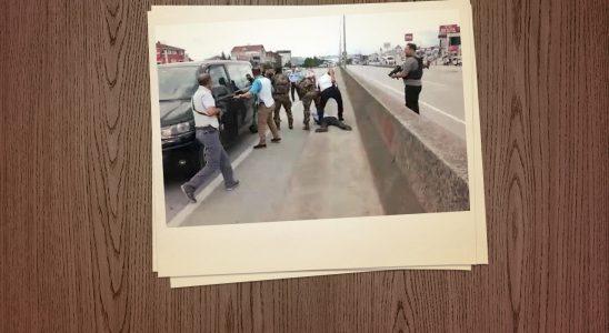 Kılıçdaroğlu'na suikast davasında karar söylendi