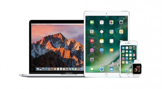 Kuo, Apple'ın 2019 Yılında Tanıtacağı Tüm Ürünleri (iPhone'lar Dahil) Açıkladı
