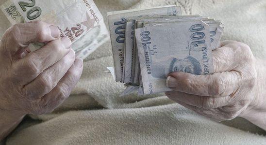 Manili ücretleri 2019'da ne kadar olacak Şubat ayı zamlı ödeme günü