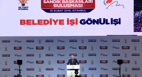 Mevlüt Soğukkanlı: Atatürk Kültür Merkezi, İstanbul'a yakışan bir yapıt olacak'