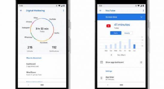 """Nokia 6 ve Nokia 8, Android Pie'ın """"Dijital Sağlık"""" Güncellemesine Kavuştu"""