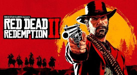 Red Dead Redemption 2, 102 Günde 23 Milyon Satış Sayısına Erişti