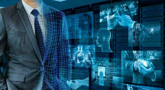 Son Raporlara Göre Dijital Mutasyon, Bilgi İhlallerine Neden Olabilir