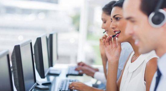 Telefon Bankacılığında Yeni Dönem: Dolandırıcılıkları Engellemek İçin Yeni Önlemler Alındı