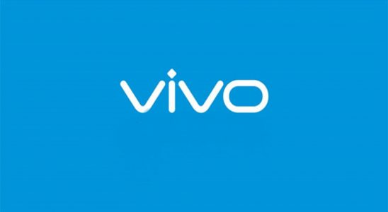 Vivo, 44 Watt Eforundaki Yeni Süratli Şarj Teknolojisini Test Ediyor